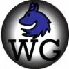 WolfGamer617's avatar