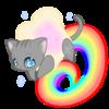 Wolfgamer7767's avatar