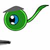 wolfgamergirl17's avatar