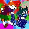 wolfgamers232's avatar