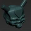 wolfgang-111's avatar