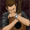Wolfgang-Rushmoore's avatar
