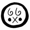 Wolfgang1012's avatar