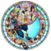 Wolfgangar's avatar