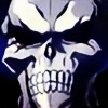 WolfgangFiinisterre's avatar