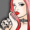 wolfgangmado's avatar