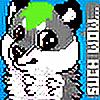 WolfgangtheHusky's avatar
