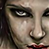 wolfgangtoys's avatar