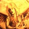 wolfgangwde's avatar