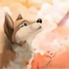 Wolfgardians's avatar