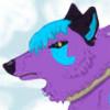 Wolfgate202's avatar