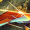 wolfgfx's avatar
