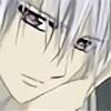 wolfgirl-el's avatar