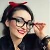wolfgirl07's avatar