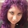 wolfgirl0824's avatar