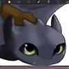 WolfGirl1232's avatar