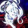 Wolfgirl1393's avatar