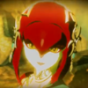 wolfgirl1401's avatar