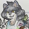 wolfgirl240's avatar