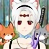 wolfgirl292's avatar