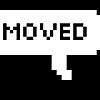 wolfgirl313's avatar