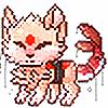 WolfGirl323's avatar