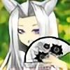 wolfgirl4321's avatar