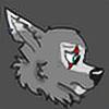 wolfgirl453's avatar