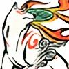 wolfgirl501's avatar