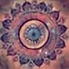 wolfgirl601's avatar