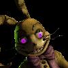 wolfgirl666cat's avatar