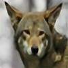 wolfgirl7410's avatar