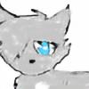 wolfgirl966's avatar
