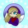 WolfGirl99-Fnaf's avatar