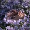 Wolfgirlinfinity's avatar