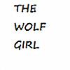 WolfgirlnamedKai's avatar