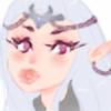 wolfgirlpan's avatar