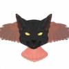 wolfgirlsurvivor's avatar