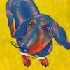 WolfGlitter's avatar