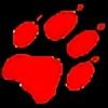 wolfgoddess-kami's avatar