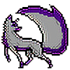 WolfGoesMeow's avatar
