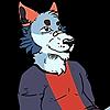 wolfgoohootaj's avatar