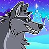 WolfGrin's avatar