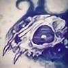 WolfGrin1's avatar