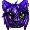 WolfGrowl96's avatar