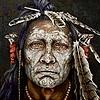 Wolfgrrl5x5's avatar