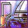 wolfgrrlone's avatar