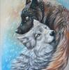 Wolfgurl2650's avatar