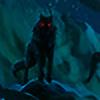 wolfguy1234's avatar