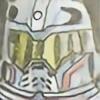 Wolfguy360's avatar